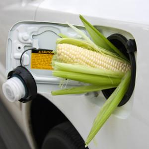 20090401_corn fuel
