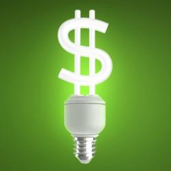 AFDF-Energy-Effeciency