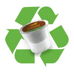 Recyclable-Cup-500