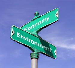 environment-benefits
