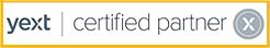 Yext Publisher