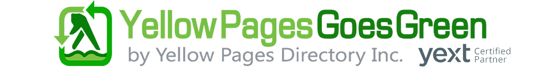 Yellow Pages Directory Inc