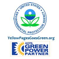 Green Power Partner
